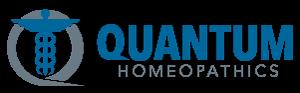 Quantum Homeopathics